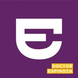 Dr. Angel Espinoza Mora