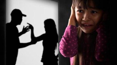 violencia-domestica